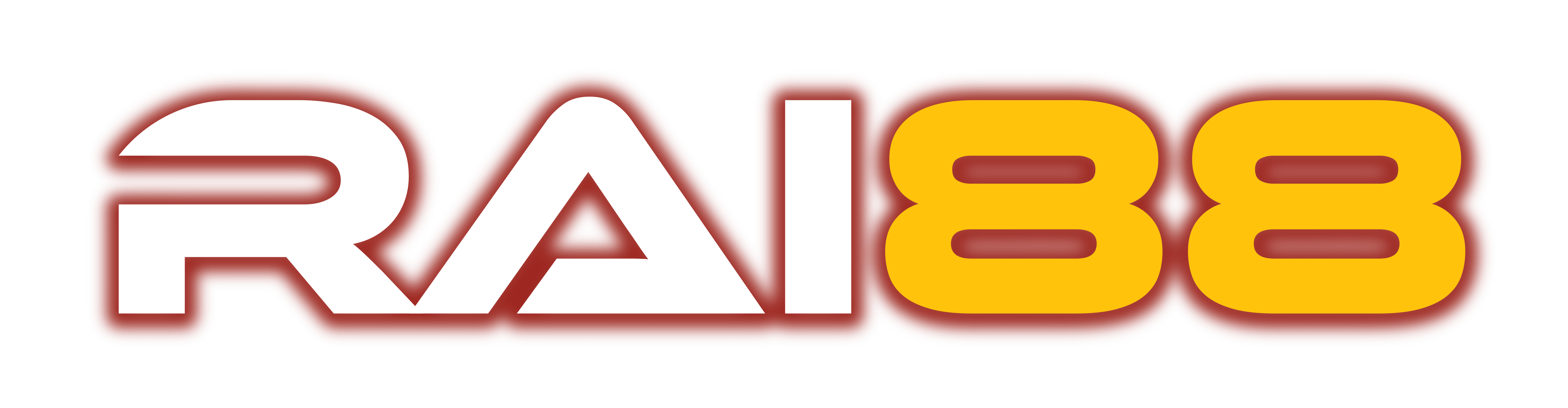 rai88asia
